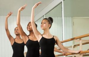 3_dancers_hi-res-print