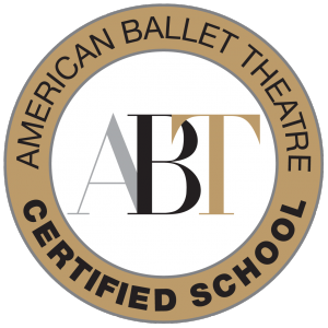 ABT_Certified_School_Logo