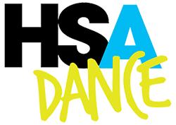 hsadance-logo