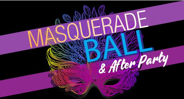 MasqueradeBall2017-Title-v2