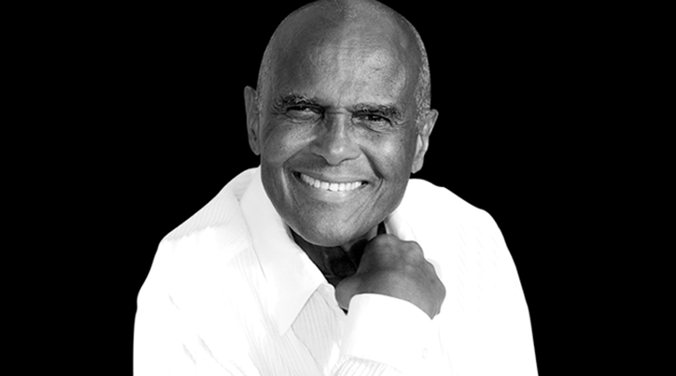 THE HARLEM SCHOOL OF THE ARTS WELCOMES HARRY BELAFONTE TO ITS ADVISORY COUNCIL